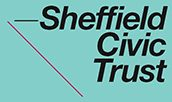 Sheffield Civic Trust